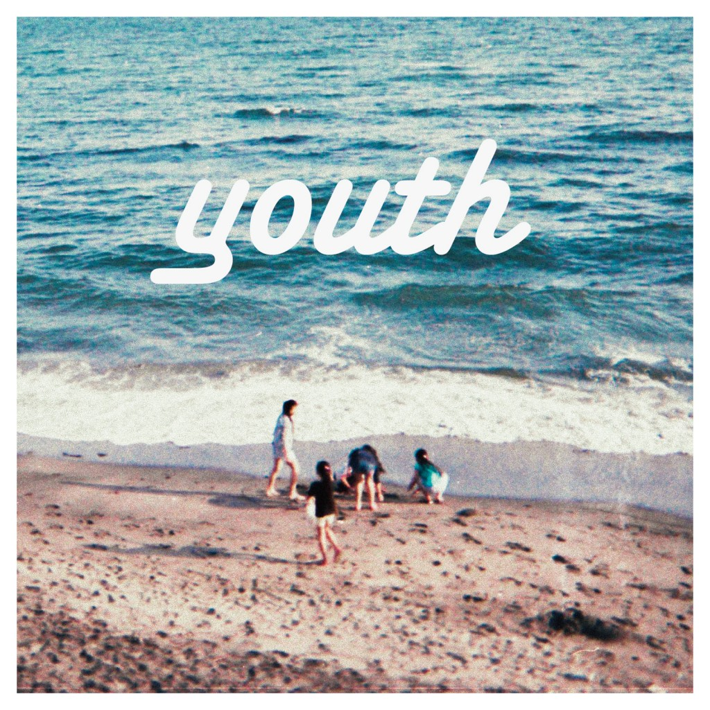 youth5-01