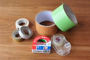 items_016