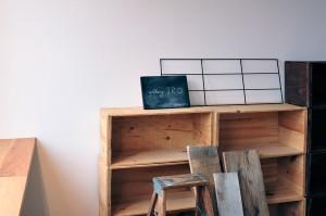 items_038